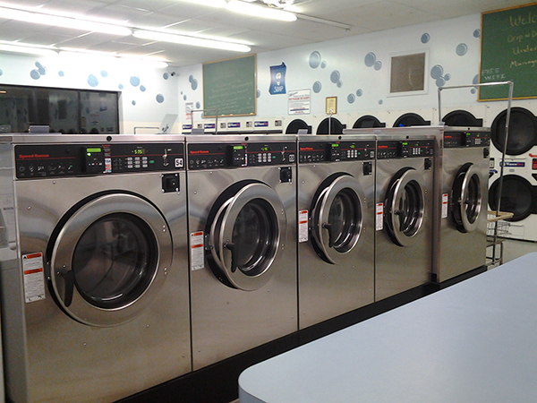 drip-n-dry-laundromat-littleton-co-1