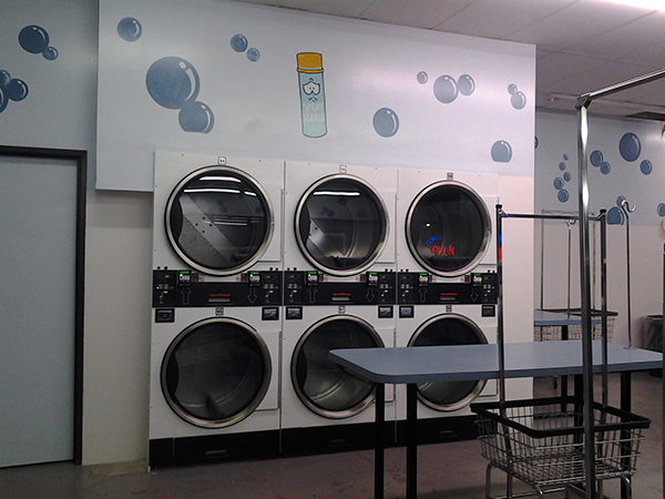 drip-n-dry-laundromat-littleton-co-2