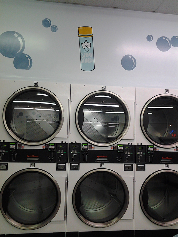 drip-n-dry-laundromat-littleton-co-3