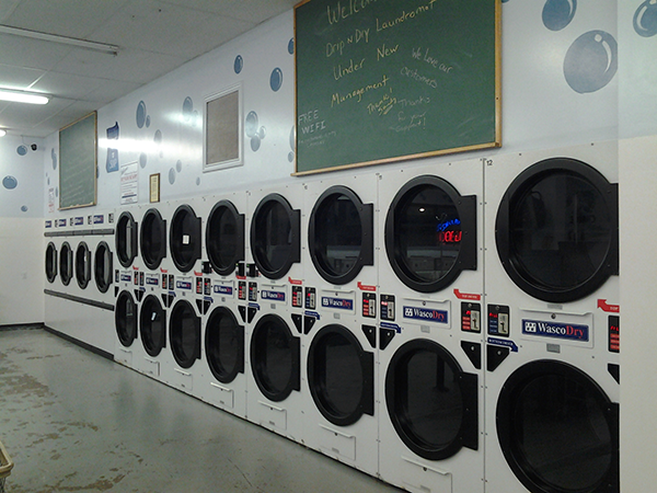 drip-n-dry-laundromat-littleton-co-5