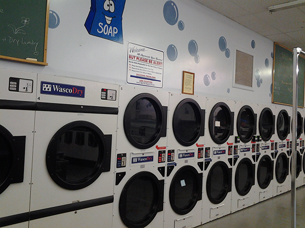 drip-n-dry-laundromat-littleton-co-6